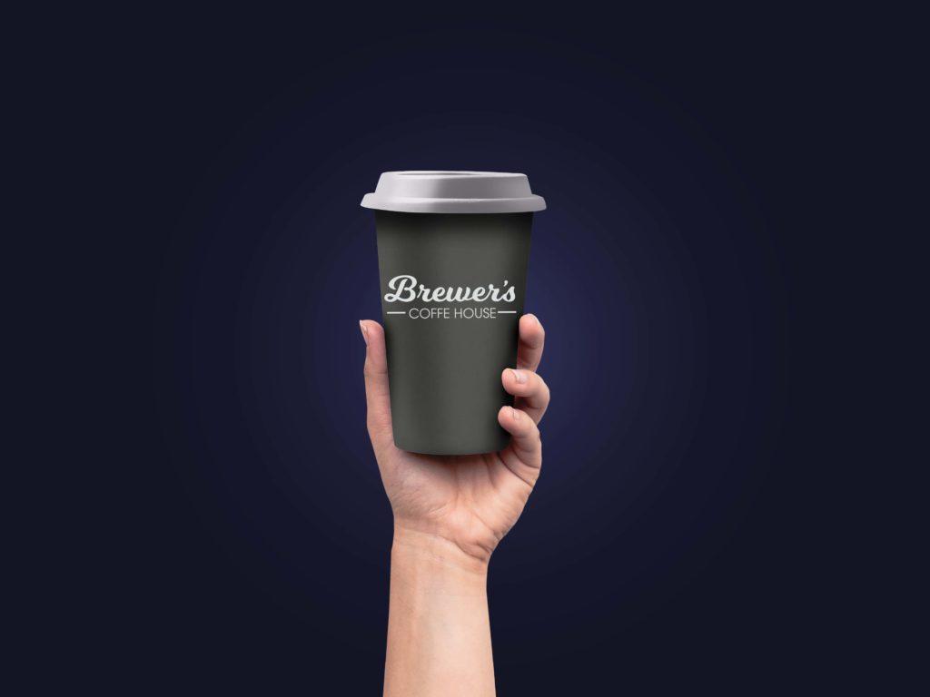 Coffee-Cup-Hand-1024×768