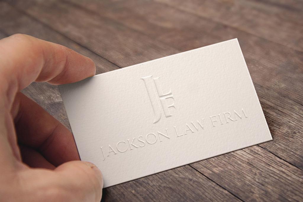 jack-card-1024×683 (1)