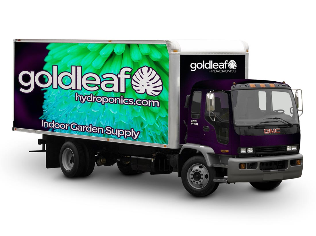 truckwrapgraphicdesign